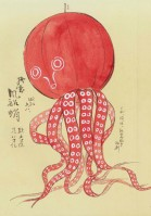 octo_toy_5