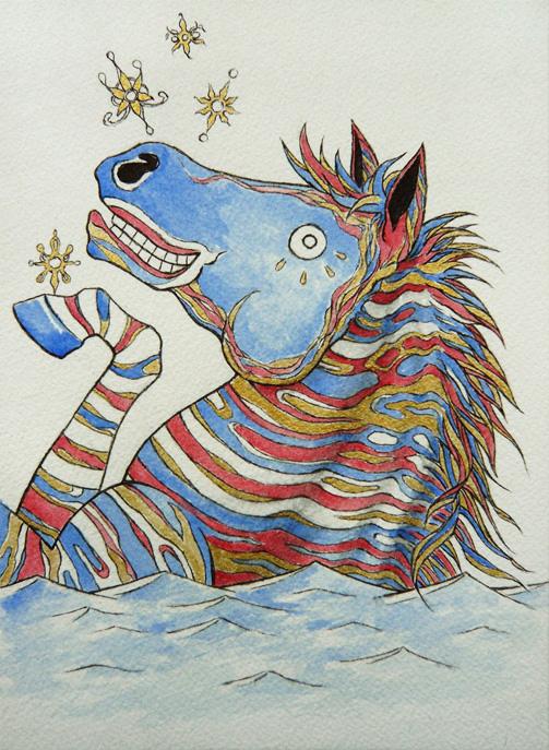 Gleeful_Horse