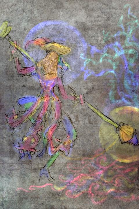 ancestor_spirit