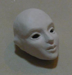head02