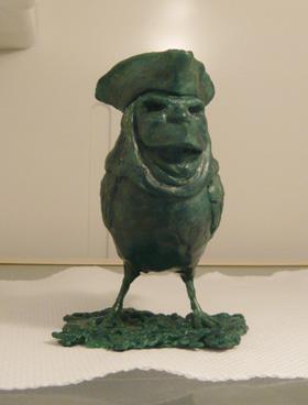 bautabird01