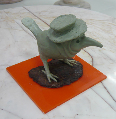 dr_bird04