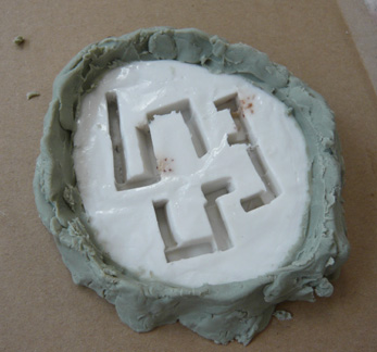 maze_test_mould