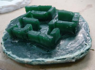 maze_test_wax