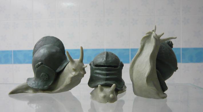 snails01