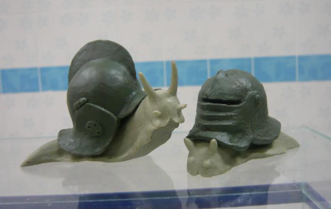 snails04