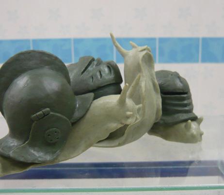 snails05a