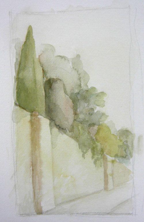gardenwall01
