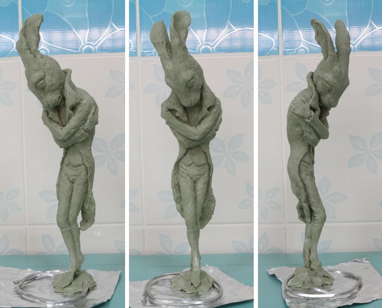 Mr-Rabbit-wip-01