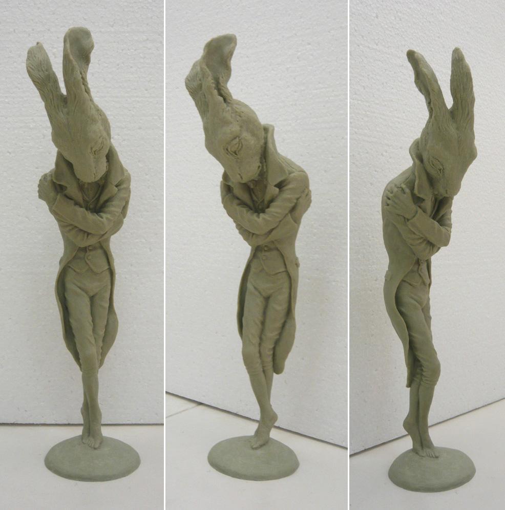 rabbit_finished01
