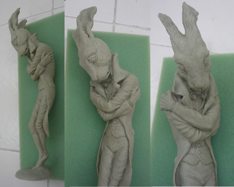 rabbit_finished02