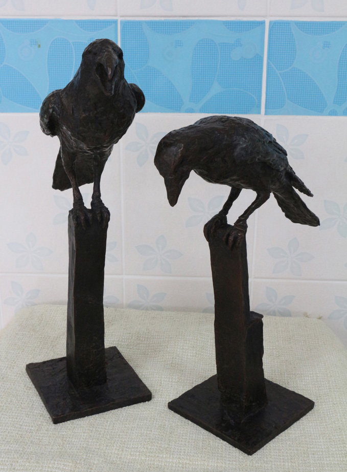 Two Crows01