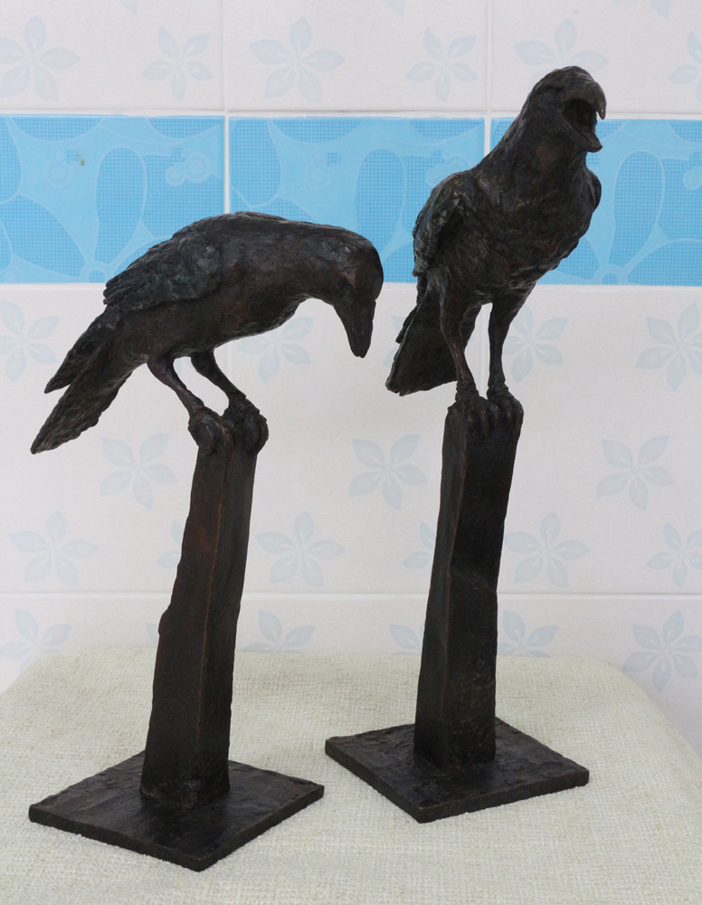 Two Crows04