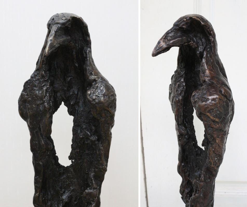 carryin-crow-half-01
